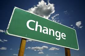 人は変わる 自分を変える方法