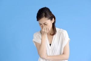 視力低下と血行不良の意外な関係性