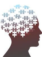 右脳 鍛える 自分を変える方法