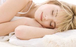 睡眠の力 自分を変える方法