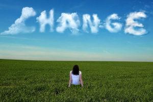 習慣を変える 人生を変える方法