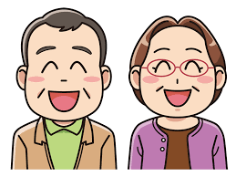 笑顔 脳 人生を変える方法 成功 コンサルティング コンサルタント