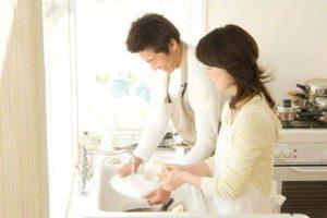 家事 脳トレ 人生を変える方法