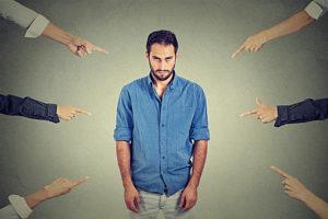 批判 嫌う 人生を変える 方法 成功 コンサルタント