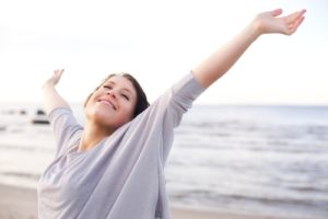 疲れを取る 脳 成功コンサルタント 人生を変える 方法