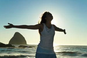 人生 楽しむ 方法 人生を変えるきっかけ