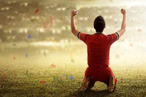 目標 夢 人生を変える方法