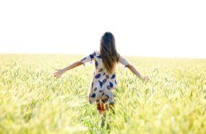 健康 心と身体 人生を変える秘訣