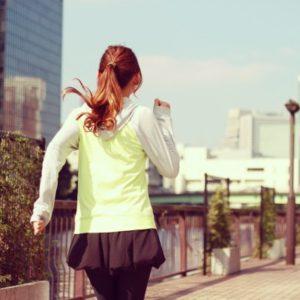 人生を変える習慣 健康 チェック