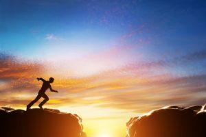 成功哲学 人生を変える方法
