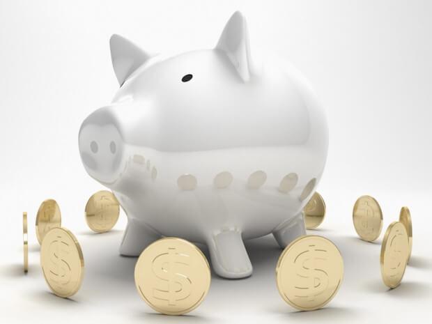 資産家の学校 貯金術 中野究 資産形成