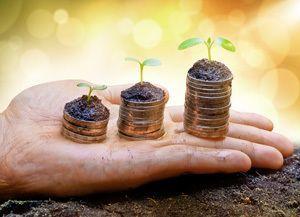 資産 資産家の学校 資産形成 中野究