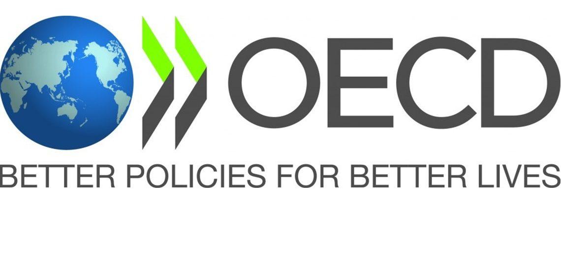 資産家の学校 OECD 日本の消費税 中野究 資産形成