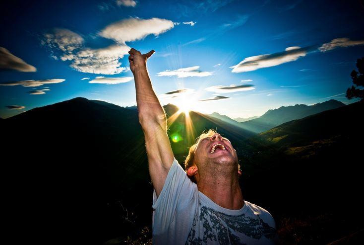 人生楽しく生きる方法 自分を変える方法