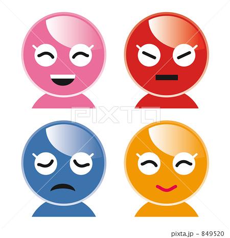 喜怒哀楽 人生を変える 方法 成功 コンサルティング コンサルタント