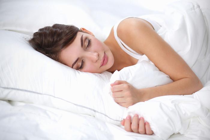 疲れた時は無理せず眠ろう 人生を変える方法