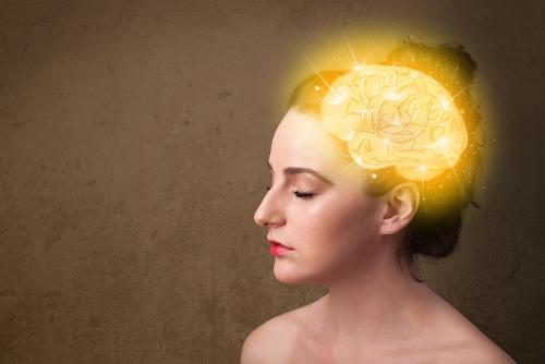 感動体験 成長 脳 人生を変える 方法 成功コンサルタント