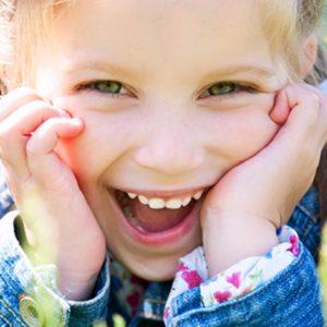 笑顔 脳トレ 人生を変える 方法 成功 コンサルタント