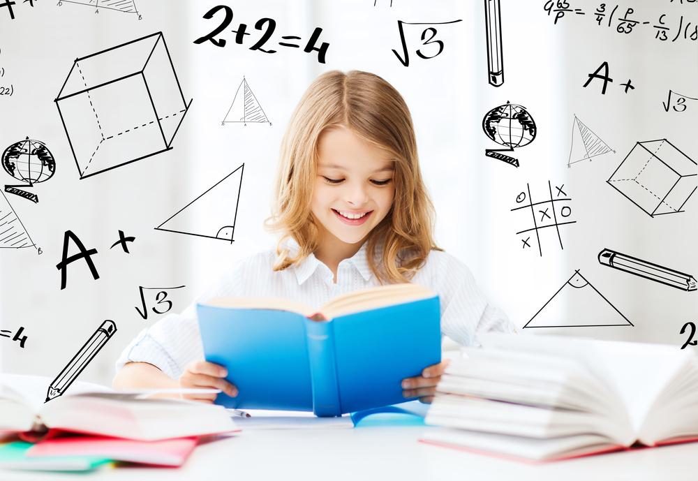 人生を変える習慣 繰り返し学習 速習 速読 速聴