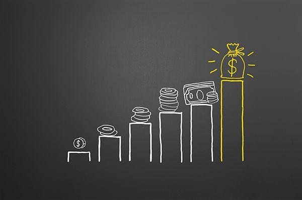資産家の学校 資産形成 預金 中野究